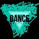 DanceWaterloo